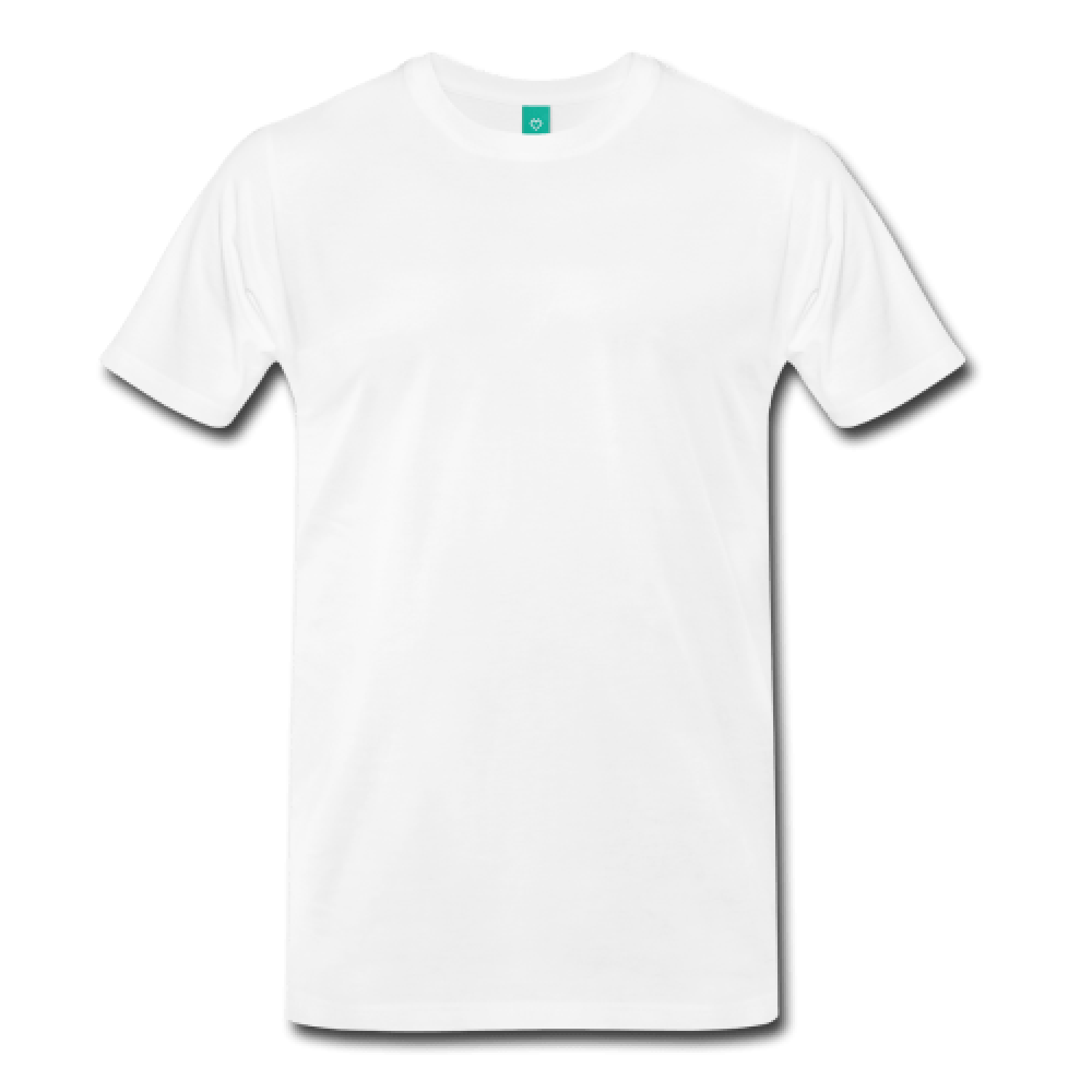 b0791ad2f887 Gildan Heavy Cotton™ 5.3 oz. T-Shirt - G500 (5000) - Adult - White