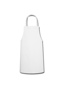 Aprons - Heat Press