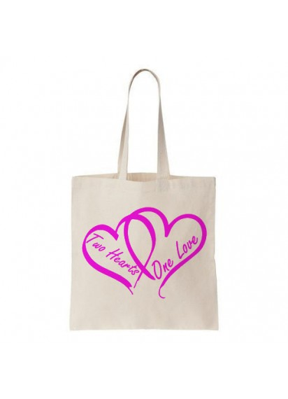Silk Screen Tote Bags