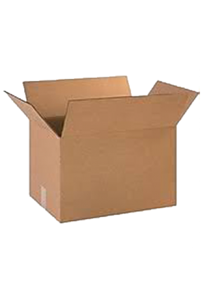 Shipping Boxes - Large