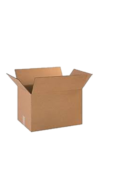 Shipping Boxes - Small
