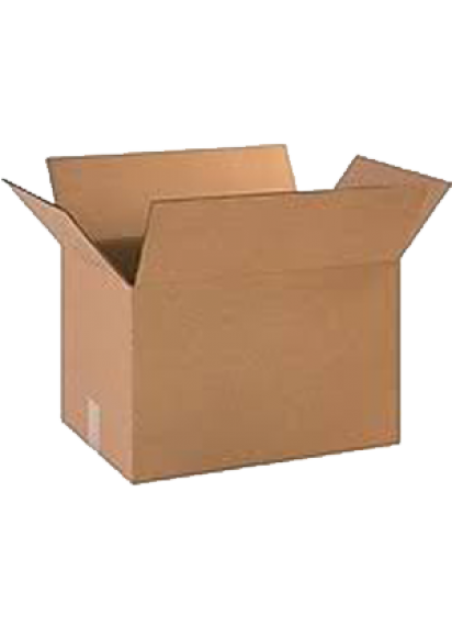 Shipping Boxes - Extra Large