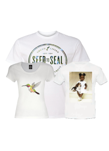 The Get 5 Free When You Buy 25 Custom TShirt Sale